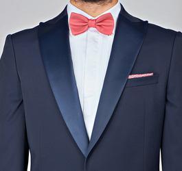 Как да се облечем за сватба