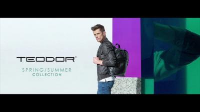 Модели, вдъхновени от ежедневието на модерния мъж